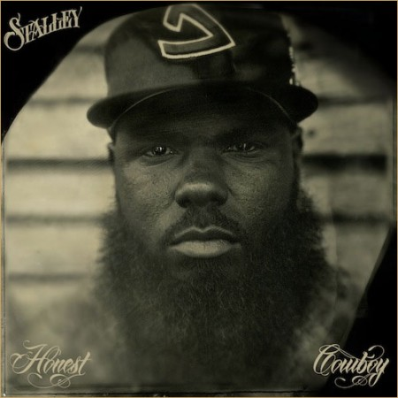 Stalley –
