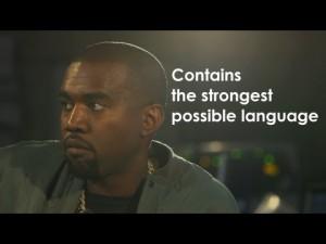 Zane Lowe: Kanye West Interview (Pt. 1)