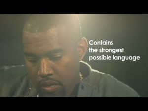 Zane Lowe: Kanye West Interview (Pt. 2)