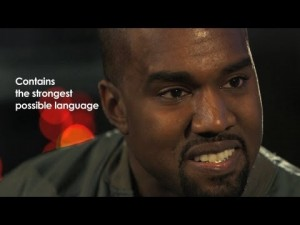 Zane Lowe: Kanye West Interview (Part 3)