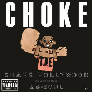 Snake Hollywood –