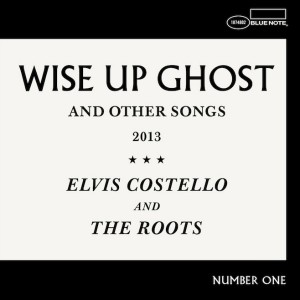 The Roots & Elvis Costello –