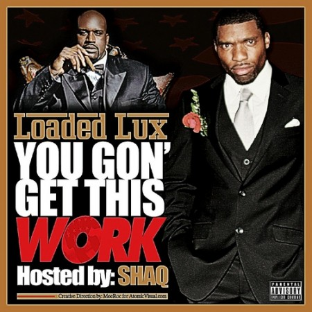 Loaded Lux –
