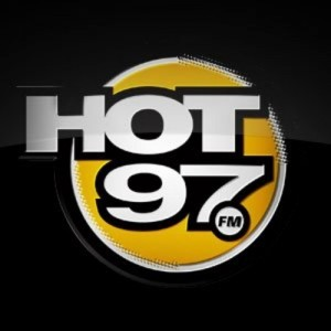 Mister Cee Speaks With Hot 97 About Latest Transgender Prostitution Allegations