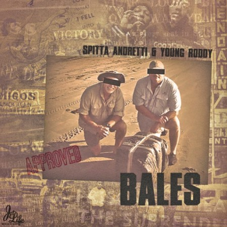 Curren$y & Young Roddy –