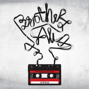 Brother Ali & Jake One –