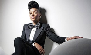 Janelle Monae Explains