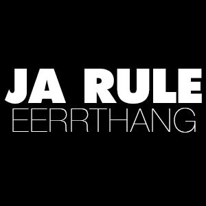 Ja Rule –