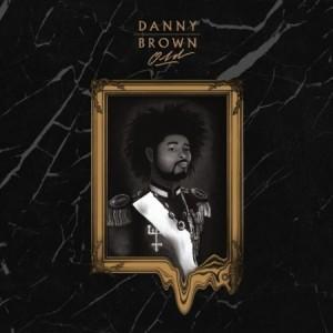 Danny Brown -