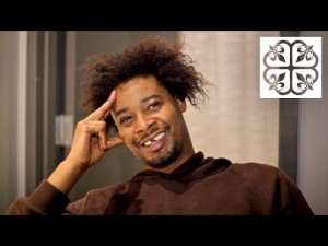 Montreality: Danny Brown Interview