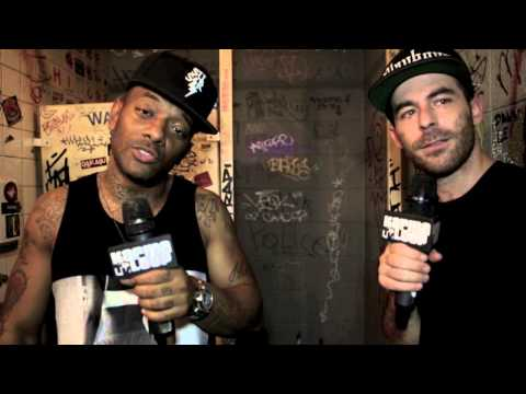 Havoc Opens Up About Mobb Deep's Beef With Jay-Z