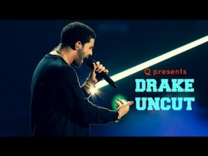 Q: Drake Interview (1 Hour)