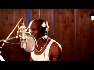 No Mystery Presents DMX & Rakim -