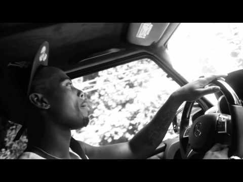 B.o.B: Road To