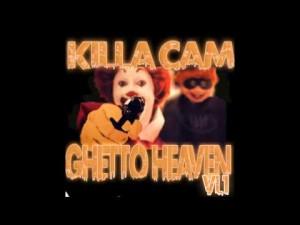 Cam'ron –