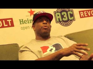 DJ Premier Talks: Jay-Z's Pound Cake Verse, Nas and Premo Album, His Regiment for Making Beats