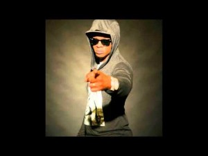 Papoose -