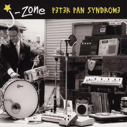 J-Zone -
