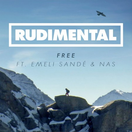 Rudimental –