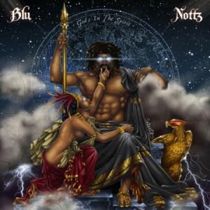 Blu & Nottz -