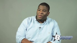 Salaam Remi Talks Working With The Fugees