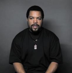 Magnum Opus: Ice Cube's