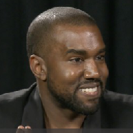 Wild 94.9: Kanye West Interview
