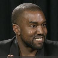 Wild 94.9: Kanye West Interview