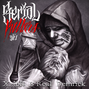 Xzibit + B-Real + Demrick -