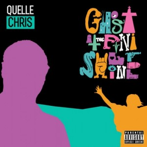 Quelle Chris –