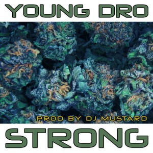 Young Dro –