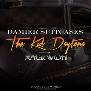 The Kid Daytona –