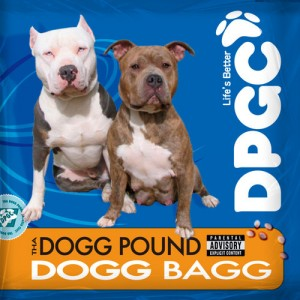 Tha Dogg Pound –