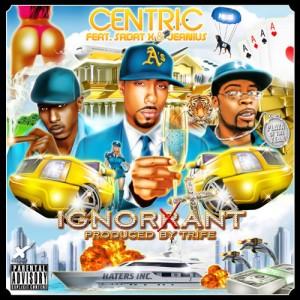Centric -