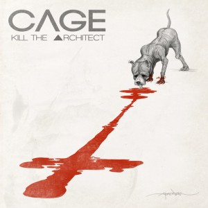 Cage -