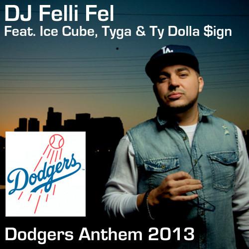 DJ Felli Fel –