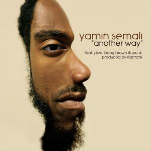 Yamin Semali -