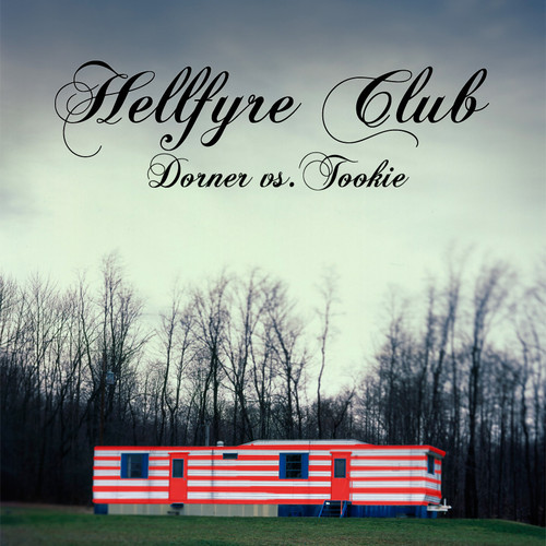 Hellfyre Club -