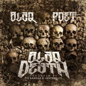 Blaq Poet -