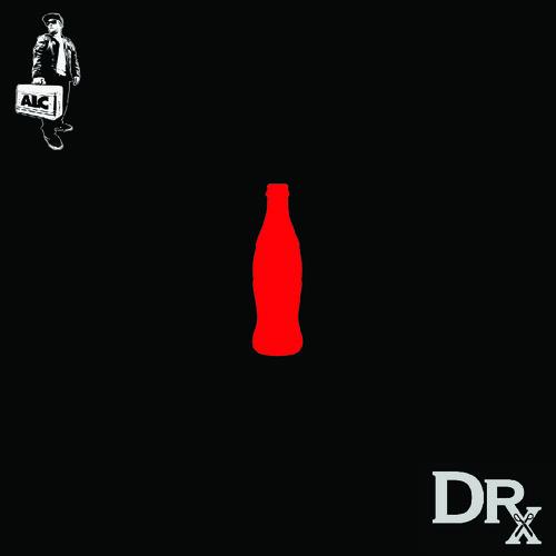 Alchemist + Dr. Romanelli -