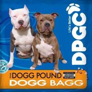 Tha Dogg Pound -