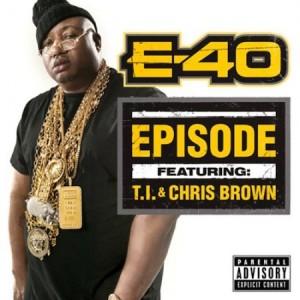E-40 -