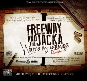 Freeway & The Jacka –