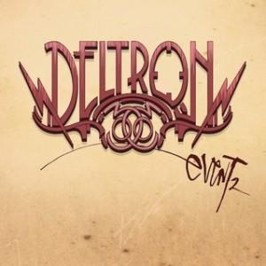 Deltron 3030 -