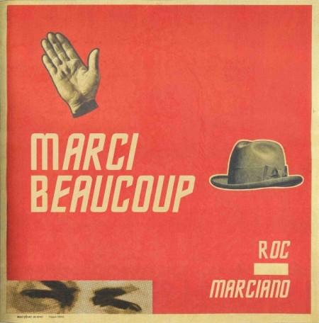Roc Marciano –