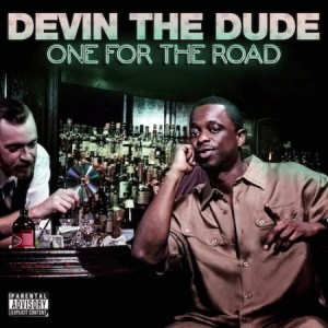 Devin The Dude –