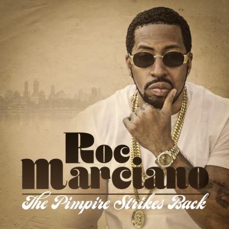 Roc Marciano -