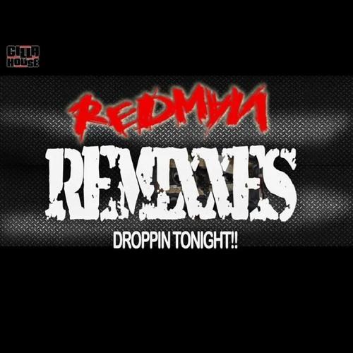 Redman -