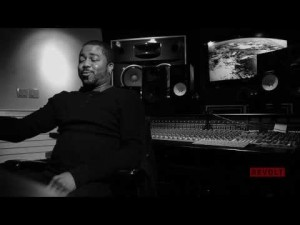 Just Blaze Details The Making Of Jay Z's