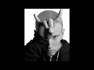 Whoo-Kid Interviews: Eminem, Kendrick Lamar, Nicki Minaj